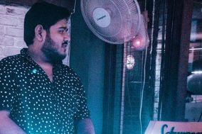 DJ Shasha