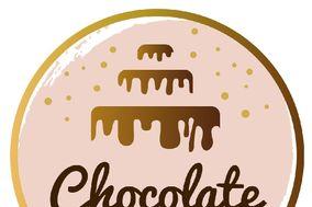 Chocolate Delicasy
