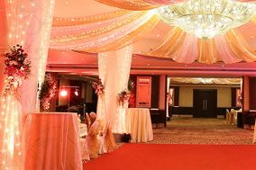 Mayfair Banquets