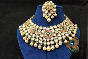Gems and Jewels, Chandni Chowk