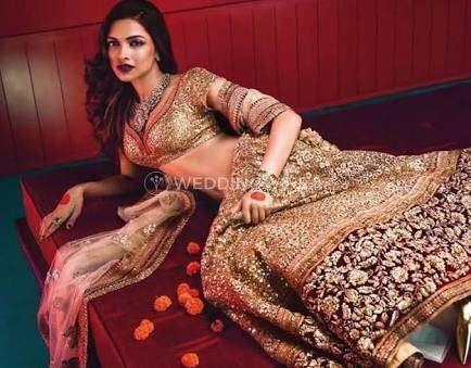 Sanjeela Fashions