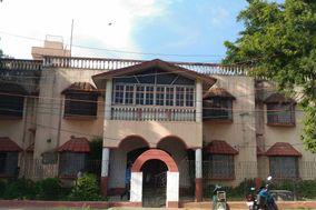 Jalsa Banquet Hall