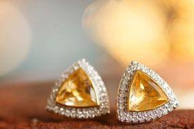 Facets57-Alpine Jewellery