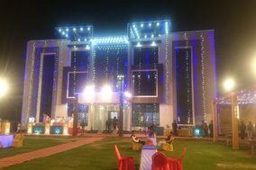 Mahalakshmi Banquets & Marriage Lawn