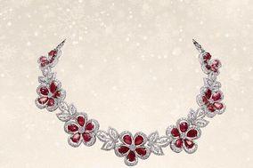 Mahesh Notandass Fine Jewellery