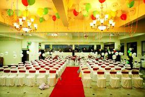 Sri Sai Convention Centre