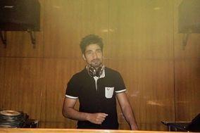 DJ Praveen Vaid