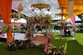 Apka Sewak Hospitality Pvt Ltd