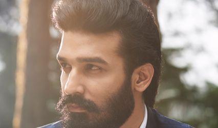 Raymond - Ready To Wear, Shivaji Nagar, Pune