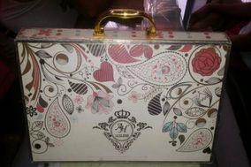 Kumar Cards, Chawri Bazar
