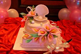 Marilyn's Cake Creations