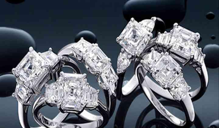 Sethsons Jewellers