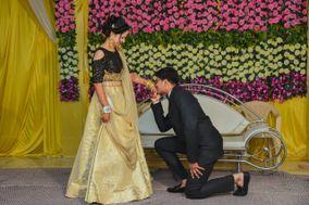Rahul Parikh Photography