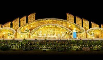 Shaadi Moments (Wedding & Event Planners)