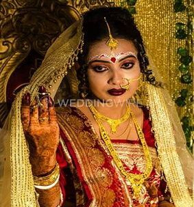 Aniruddha photography  of Aniruddha Das Photography