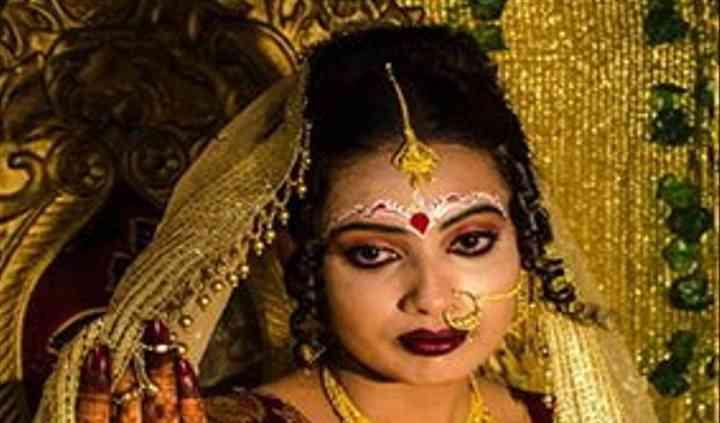 Aniruddha Das Photography