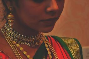 Sumit Mahadik Photography