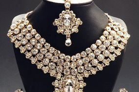 Nexus Fashion Jewellery