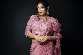 Khwaaish By Shivani Aggarwal