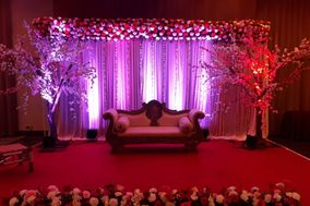 Suvidha Events & Decor
