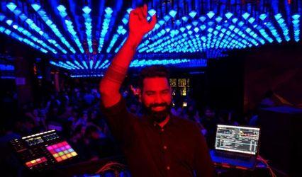 DJ AK, Chennai