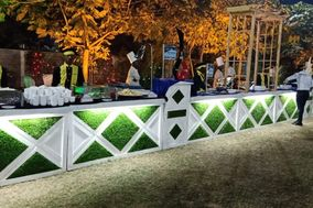 Swad Catering Service, Ahmedabad