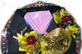 Shree Om Handicrafts & Packing