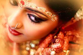 Ananya's - Makeover Artist
