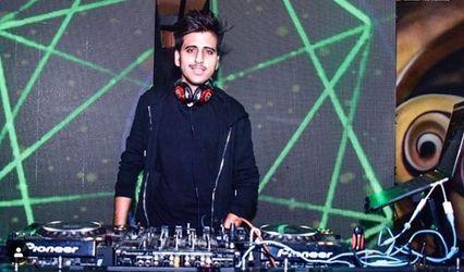 DJ Ankit Rohida, Pune