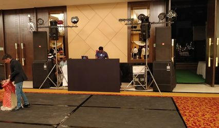 DJ Anant, Secunderabad