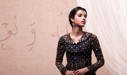 Nadima Saqib