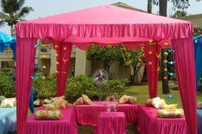 Spectrum Events & Weddings