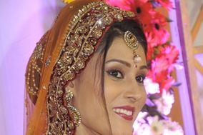 Meenas Bridal