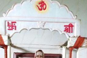 Sri Abhilash C.