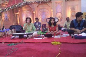 Sharmila Shah