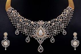 Shobha Jewellers, Preet Vihaar
