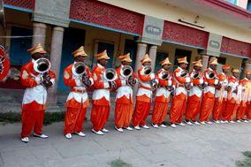 Himtu Band