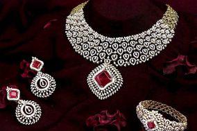 Mahna Jewellers Pvt. Ltd.
