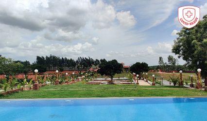 Ankit Vista Green Village 1