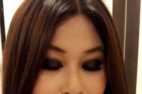 Makeup By Jayanti