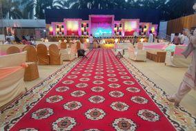 Chigi Event, Kandivali West
