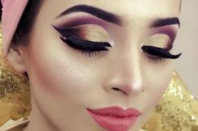 Imran Professional Make-Up & Hair Academy