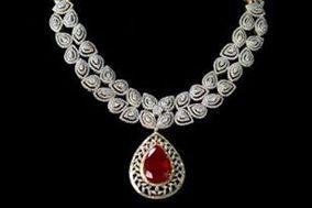 Diyaash Fine Jewelry By Dolly Gurbani