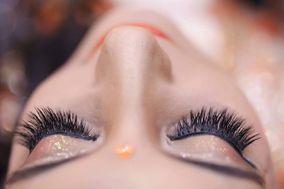 Heena Nagi Makeup Artistry