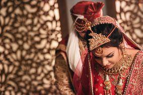 Vaibhav Singh Photography, Noida