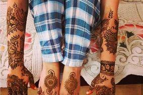 Somi Mehndi Bathinda