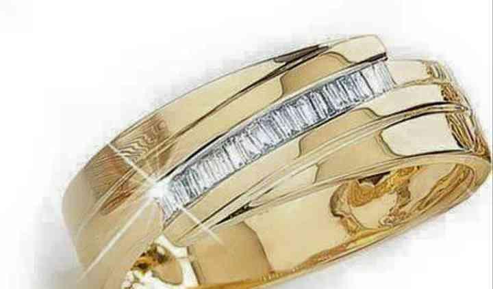 Minakshi Jewellers