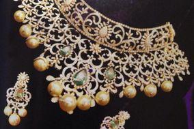 Musaddilal Jewellers Exporters Pvt Ltd