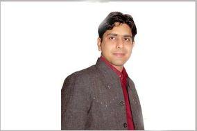 Ashoka Gaurav Kapoor