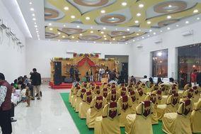 Shiv Durga Garden and Banquet Hall